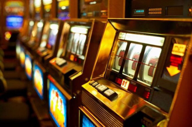 Регистрация в казино Икс онлайн