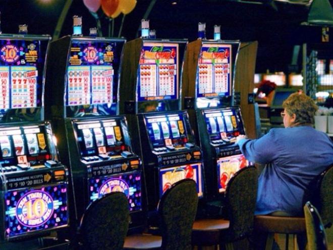 Казино gaminatoricasino онлайн: играйте на реальные деньги уже сейчас!