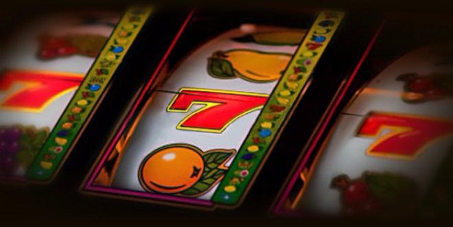 Общие правила игры в онлайн-казино Eldorado для всех пользователей