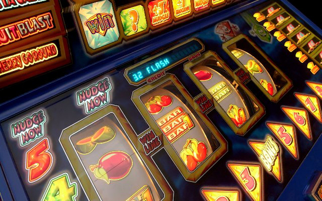 Регистрация и вход в казино Вулкан