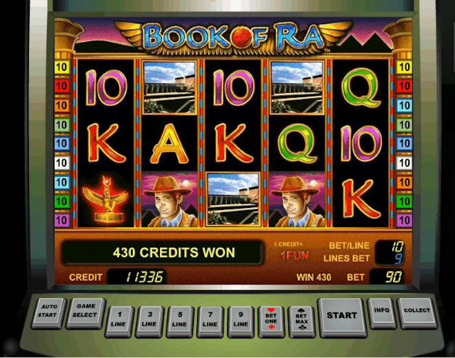 Онлайн казино с выводом денег — в наилучшей версии